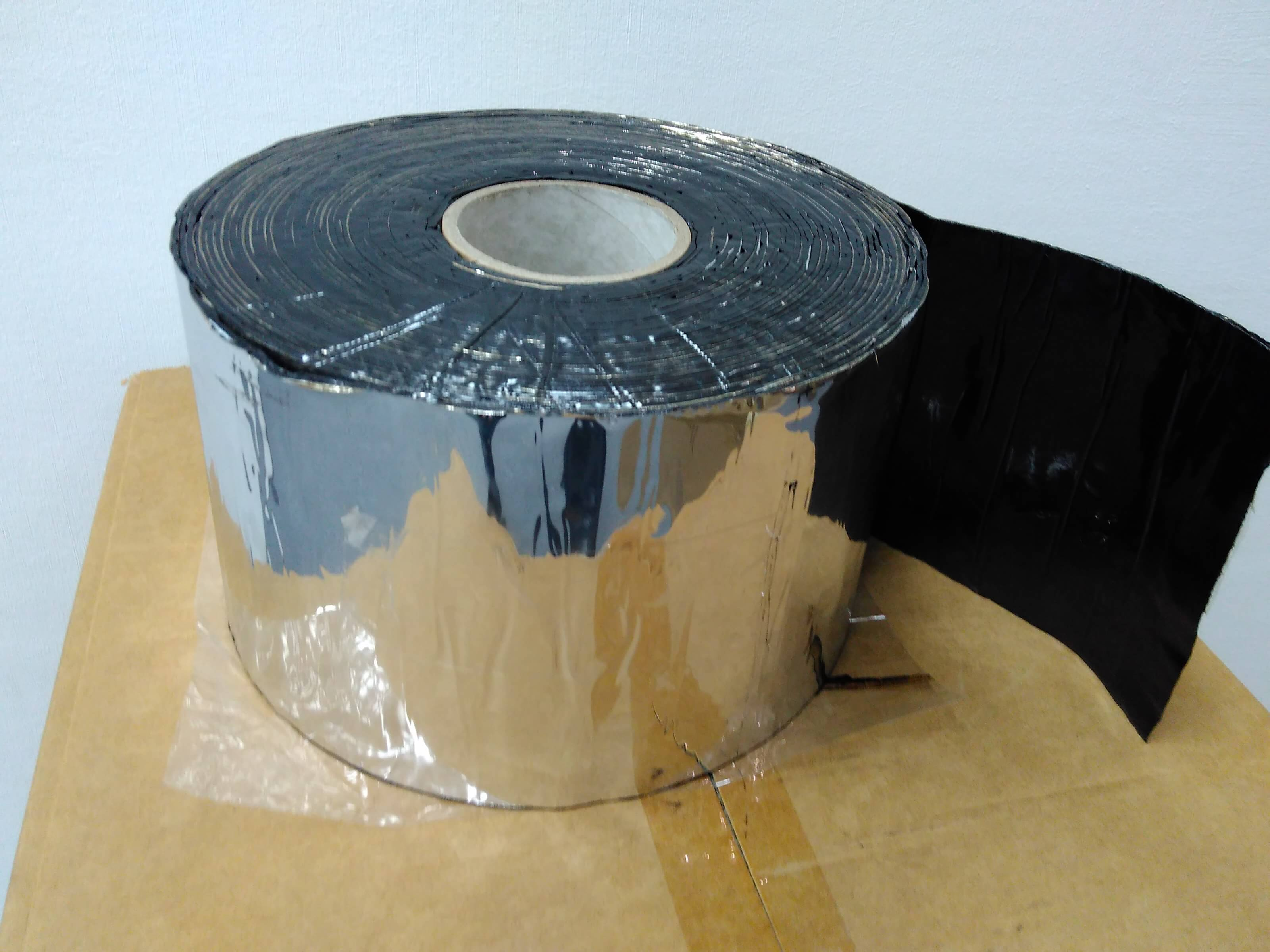 Supplier for Hatch Cover Tapes in Singapore