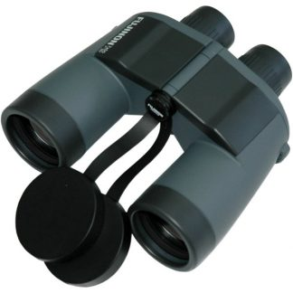 Fujinon Mariner Series Binoculars