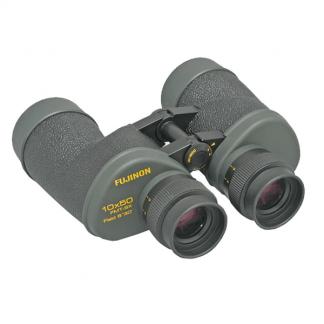 Fujinon FMT Series Binoculars