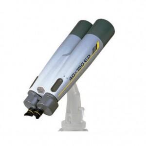 Fujinon LB150 Series – 40×150 ED-SX Binoculars