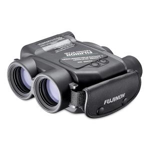 Fujinon Techno Stabi Series Binoculars