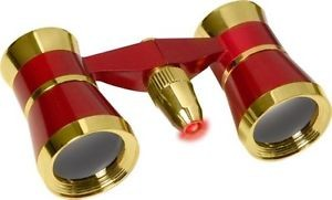 Operas Binocular