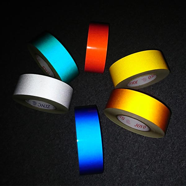 Supplier for safety reflective tapes in singapore safety reflective tapes aloadofball Choice Image