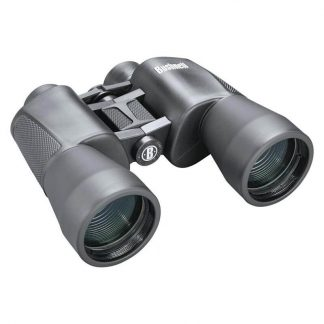 Multi-Purpose Binoculars