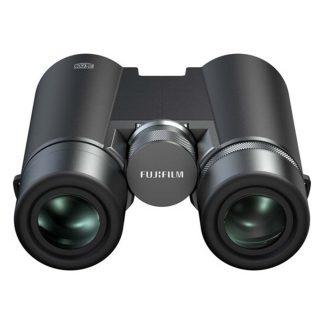 Fujinon Hyper Clarity Series Binoculars